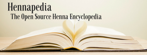 Hennapedia (3)