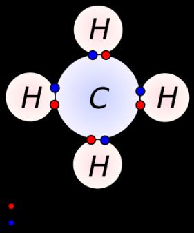 334px-Covalent.es