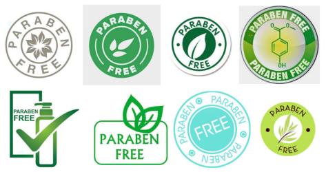 paraben-free.png