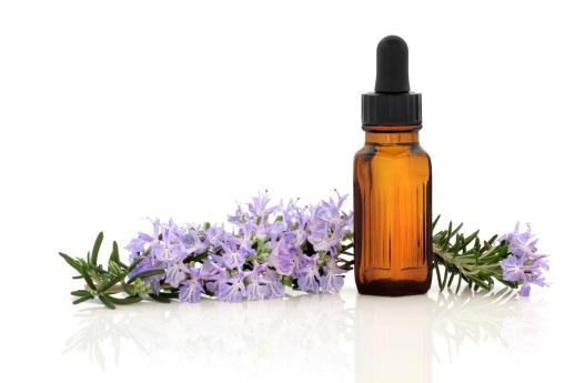 Rosemary-Essential-Oil.jpg