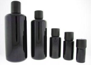 uv-proof-bottles-300x216